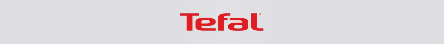 Tefal Exclusives