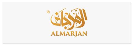 Almarjan