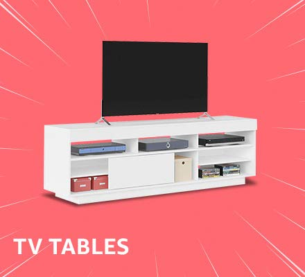 TV Tables
