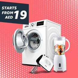 Clearance offers | Appliances