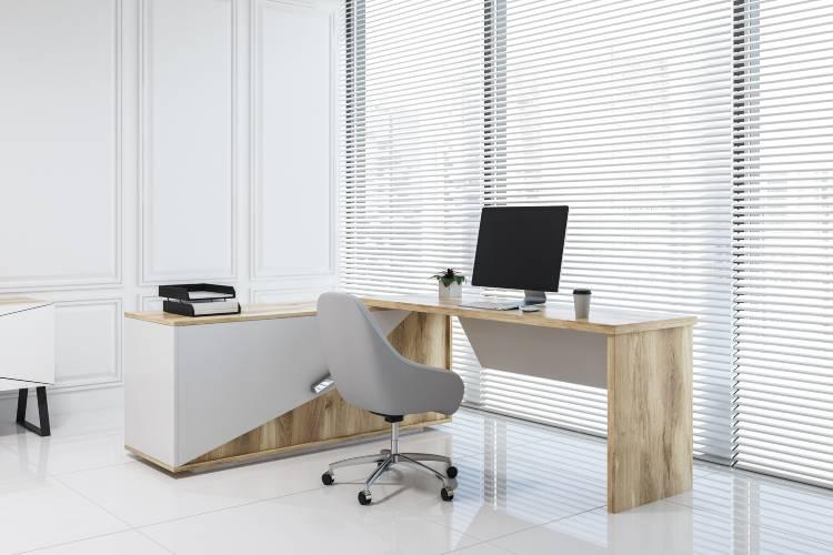 Office & study