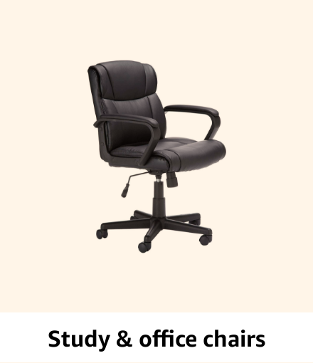 ## Chairs ##