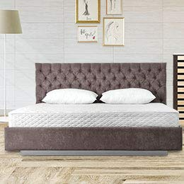 New arrivals | Mattresses
