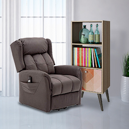 Best sellers in furniture