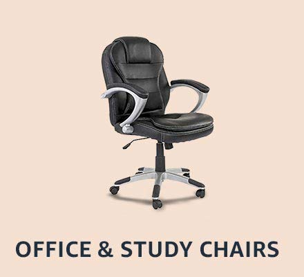 office & study chairs