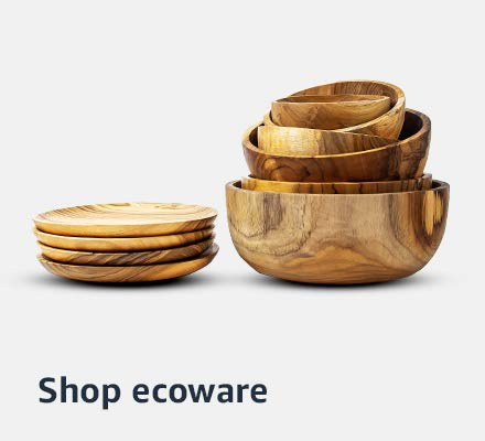 Shop by ecoware