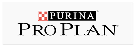 Purina Prop Plan