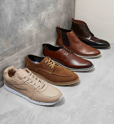 6dba3d135d2fd Buy Men'S Fashion online at Best Prices in UAE | Amazon.ae