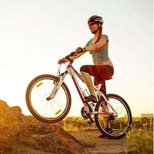 اختر دراجتك المفضلة