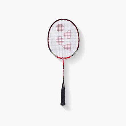 رياضات المضرب