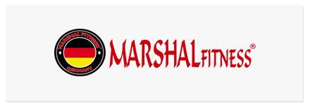 Marshal Fitness