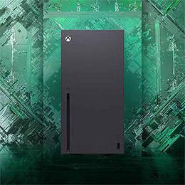 اطلق احلامك | Xbox