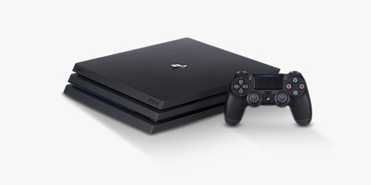 PS4: Buy PlayStation 4 online at Best Prices in UAE | Amazon ae