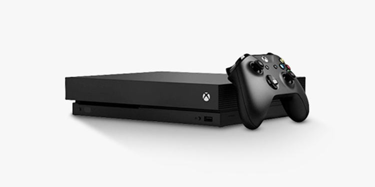 Buy Xbox One online at Best Prices in UAE | Amazon ae