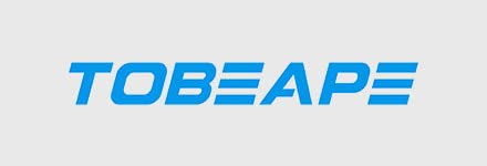 Tobeape