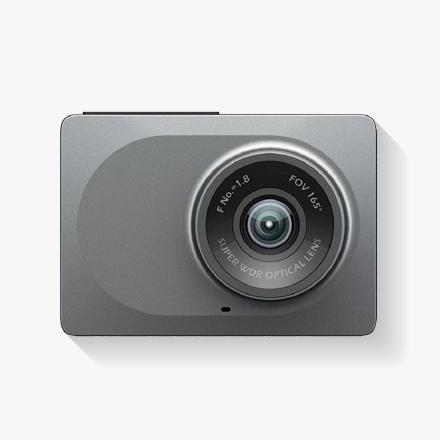 كاميرا السيارات