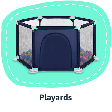 Playards