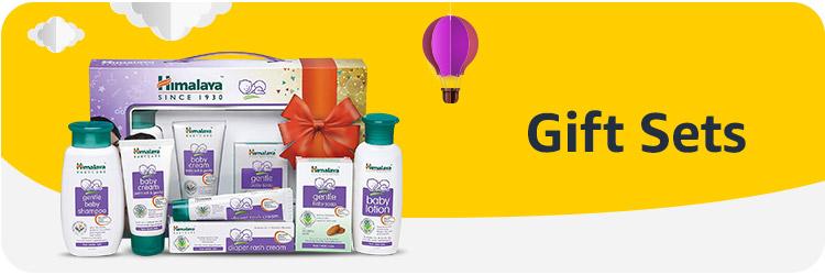 Newborn Gifts & Keepsakes