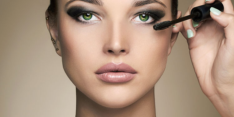 Makeup Buy Now Online At Best Prices In Saudi Souq Is Now Amazon Sa