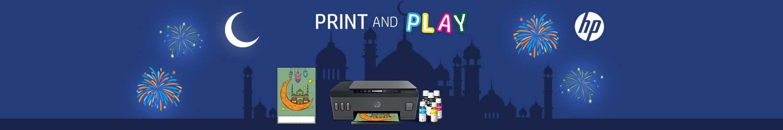 Print&Play_HP
