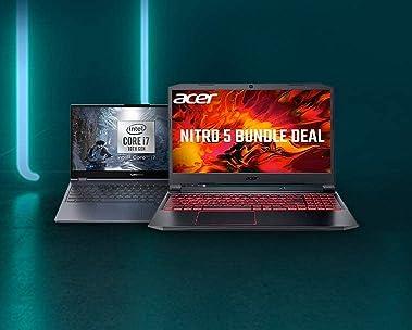 Gweek-Laptops