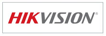 HKVision