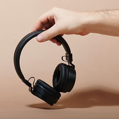 Headphones & Audio accessories