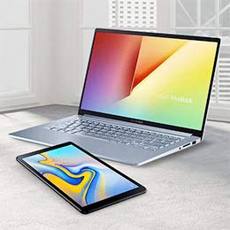 Top picks in laptops