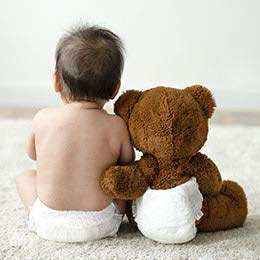 Baby care | Diapers