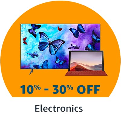 Electronics'