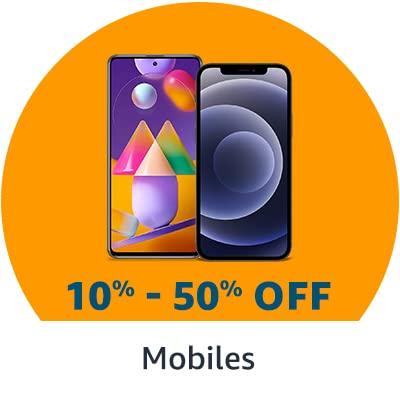 Mobiles'