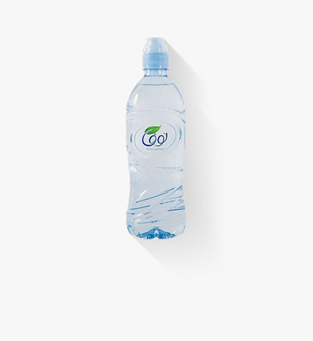 الماء