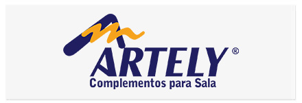 Artely