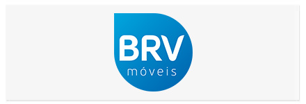 BRV Moveis