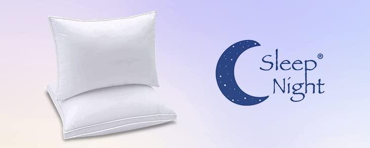 Sleep night