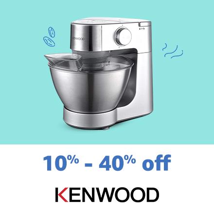 Kewnood
