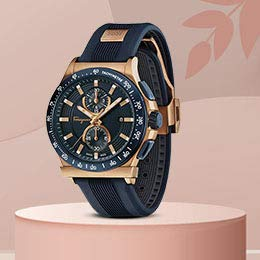 Premium watches for men and women