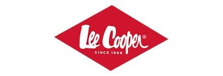 Lee+Cooper