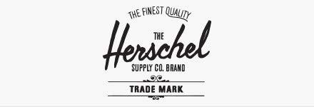 Herchel