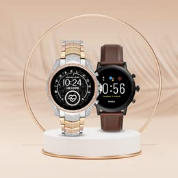 Smartwatches | 20% to 60% off