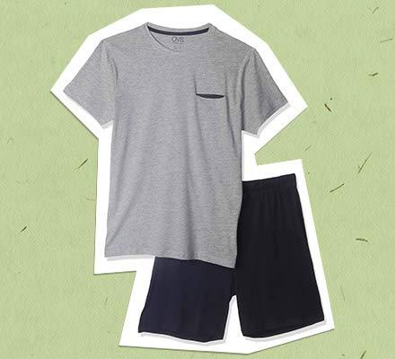 Underwear & briefs