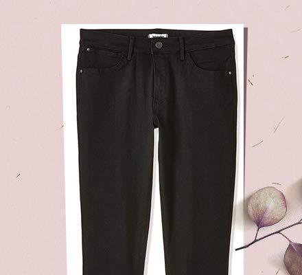 ## Pants