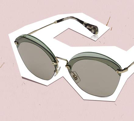 ## Sunglasses