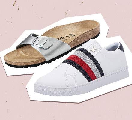 ## Shoes