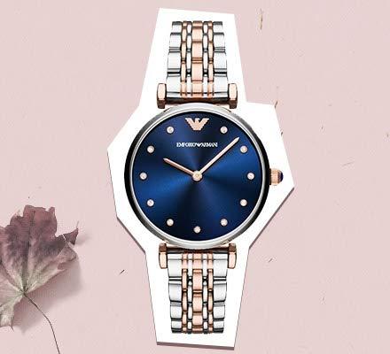 ## Women's watches