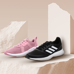 Sports shoes | 20% 50% off
