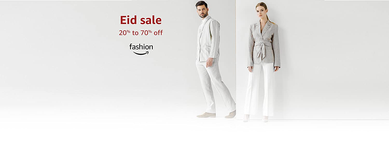 Eid-fashion
