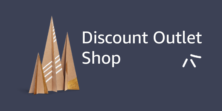 Discount Outlet Store