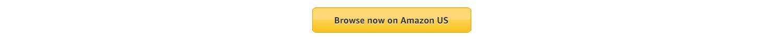 Browse now on Amazon US