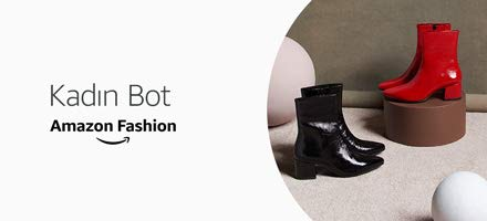Kadın Bot